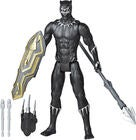 Marvel Avengers Titan Hero Figur Black Panther Blast Gear