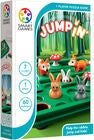 Smart Games Spel Jump In