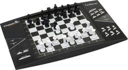 Lexibook Chessman Elite