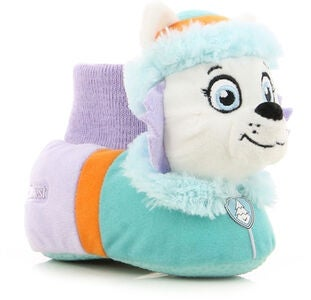 Paw Patrol Toffla, Light Blue