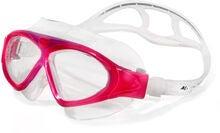 Köp Aquarapid Shark Simglasögon 838168bf0e5d0