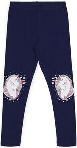 Luca & Lola Sandra Leggings, Navy