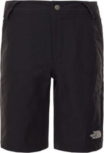 The North Face Exploration Shorts, Tnf Black