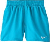 Nike Swim Solid Badshorts, Light Blue Fury