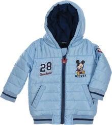 Ytterkläder från Disney Musse Pigg  9042601385ad7