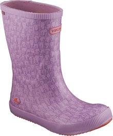 482c3540c65 Viking Footwear | Barnskor, Vinterskor, Sneakers | Jollyroom