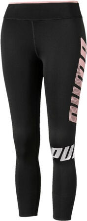 Puma Modern Sport Leggings, Black