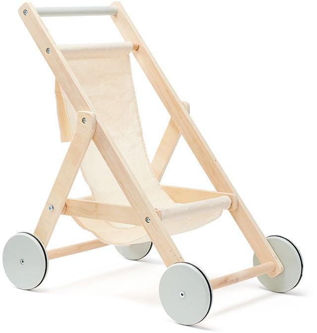 Kids Concept Dockvagn Sulky