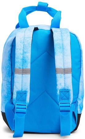 Köp Bamse Ryggsäck, Ljusblå | Jollyroom
