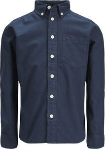 PRODUKT Oxford Skjorta, Dress Blues