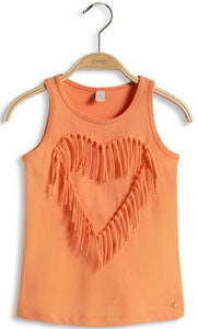 ESPRIT Linne, Orange
