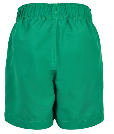 Color Kids Badbyxa, Golf Green