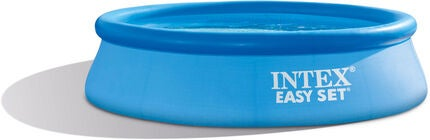 INTEX Pool Easy Set 305x76cm