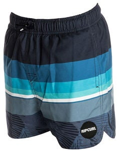 Rip Curl Freeline Volley Boardshorts 13 tum, Navy