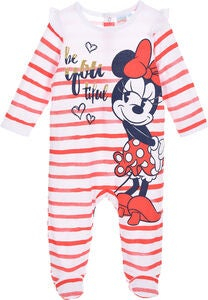 Disney Mimmi Pigg Pyjamas, Red