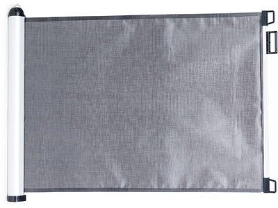new products 06b05 b224a Beemoo Safe Flexiguard 120 cm Säkerhetsgrind, Svart
