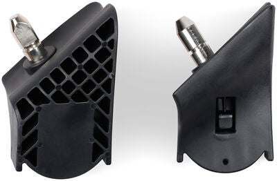 Moweo Compact Car Seat Adapter