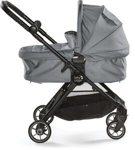 Baby Jogger City Tour Lux Liggdel, Slate
