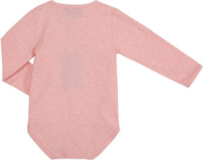 Petit by Sofie Schnoor Body, Light Pink