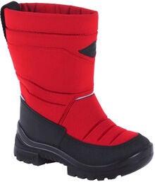 ecd2273f428 Vinterskor & Kängor | Varma och sköna skor till barn | Jollyroom