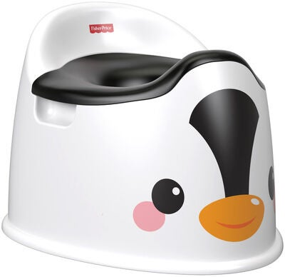 Fisher-Price Potta Penguin