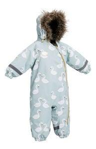 d06e3f3823df Ytterkläder | Slitstarka kläder för barn i alla åldrar | Jollyroom