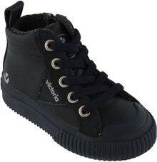 755c3e820ce0 Barnskor från Victoria Shoes   Jollyroom