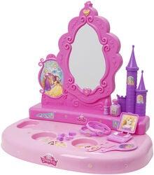 Sminkbord   Frisörset från Disney Princess  c17fc3c7c3c87