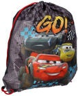 Disney Cars Lightning Strikes Gympapåse, Grey