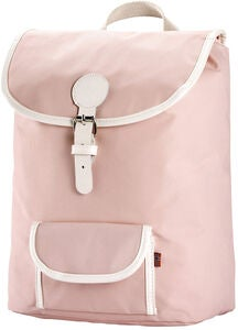 Blafre Ryggsäck 12L, Light Pink