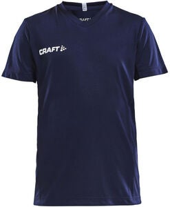 Craft Jersey Tröja, Navy