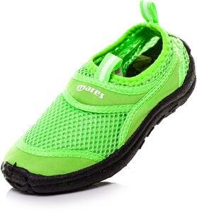 Barnskor   Stort utbud av skor till barn och baby   Jollyroom