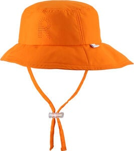 Reima Tropical Solhatt UPF50+, Orange