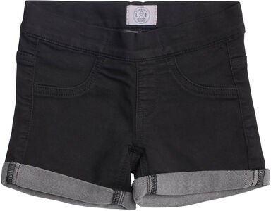 Luca & Lola Terracina Shorts, Black