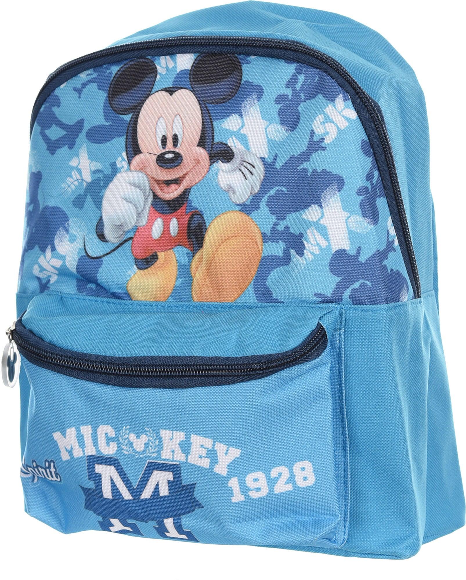 Köp Disney Musse Pigg Ryggsäck 6b8718bbfadaf