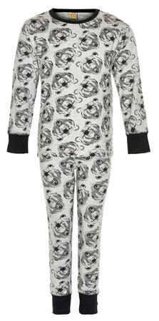 Köp CeLaVi Pyjamas Bear f28aea55b2411