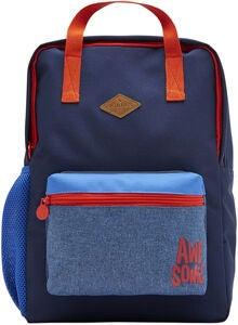 Väskor från Tom Joule | Jollyroom