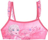Disney Frozen Baddräkt, Light Pink