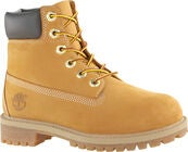 Timberland 6IN Premium Känga, Wheat