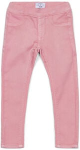 Luca & Lola Caulonia Jeggings, Pink