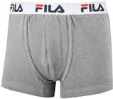 FILA Junior Boxer, Grey