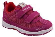 d5d9378ad9c Barnskor från Viking Footwear | Jollyroom