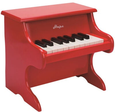 Hape Toys Piano Playful