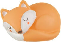 Sass & Belle Woodland Nattlampa Fox
