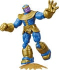 Marvel Avengers Bend And Flex Figur Thanos