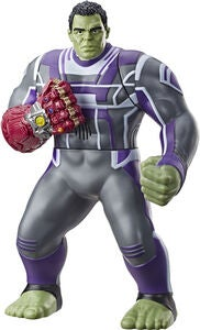 Marvel Avengers Hulken Power Punch