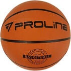 Proline Go Basketboll, Orange