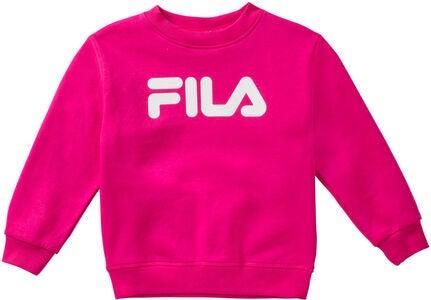 Tröjor från FILA | Jollyroom