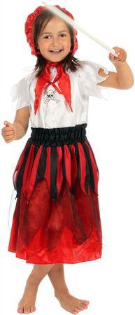 Köp Scanditoy Piratklänning  516e800785639