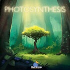 Photosynthesis Familjespel